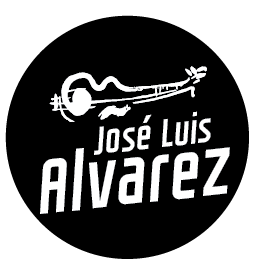 José Luis Alvarez